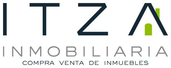 Logo de  Carolina Estrada