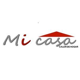Logo de  Mi Casa Cdh