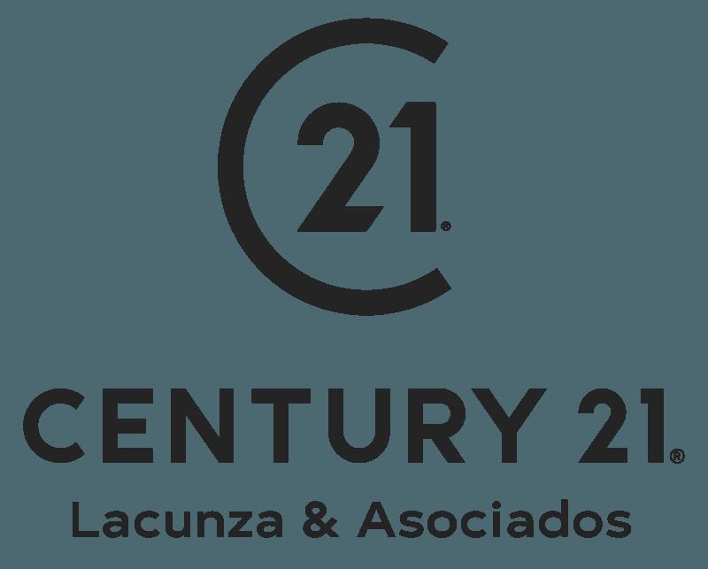 Logo de  Century21 Lacunzayasociados