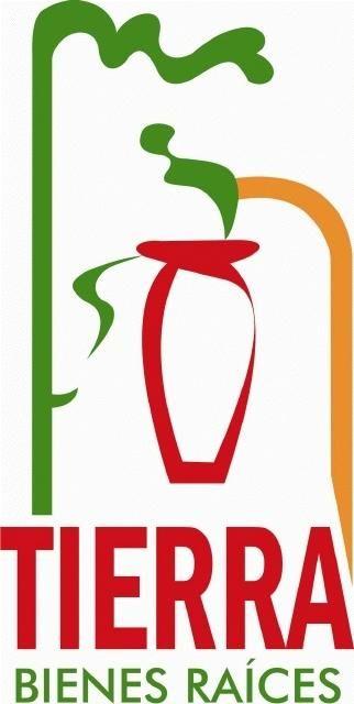 Logo de  Tierra Bienes Raices