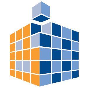 Logo de  Bildenbr