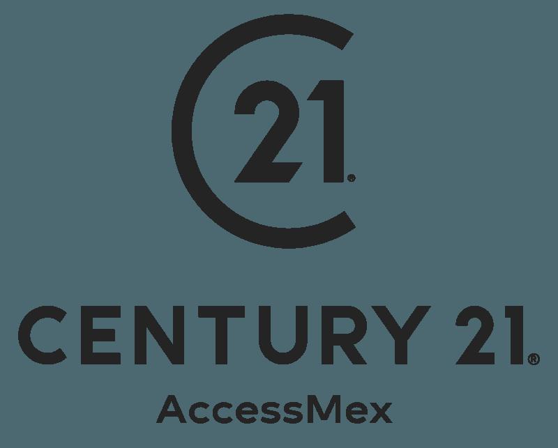 Logo de  Century21 Accessmex