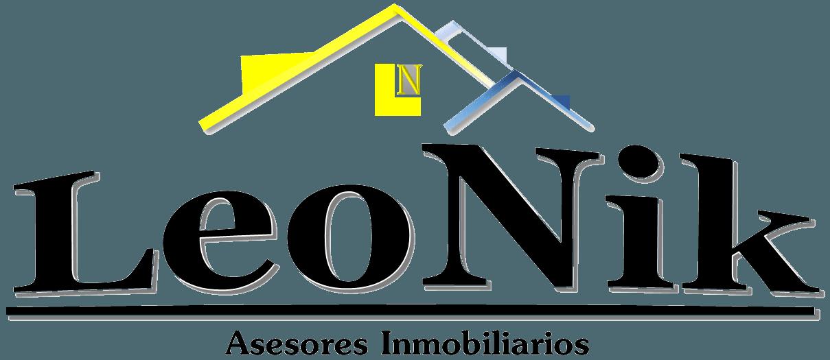 Logo de  Leonik Asesores Inmobiliarios