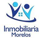 Logo de  Inmobiliaria Morelos
