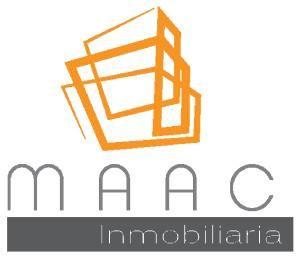Logo de  Maac Soluciones Inmobiliarias