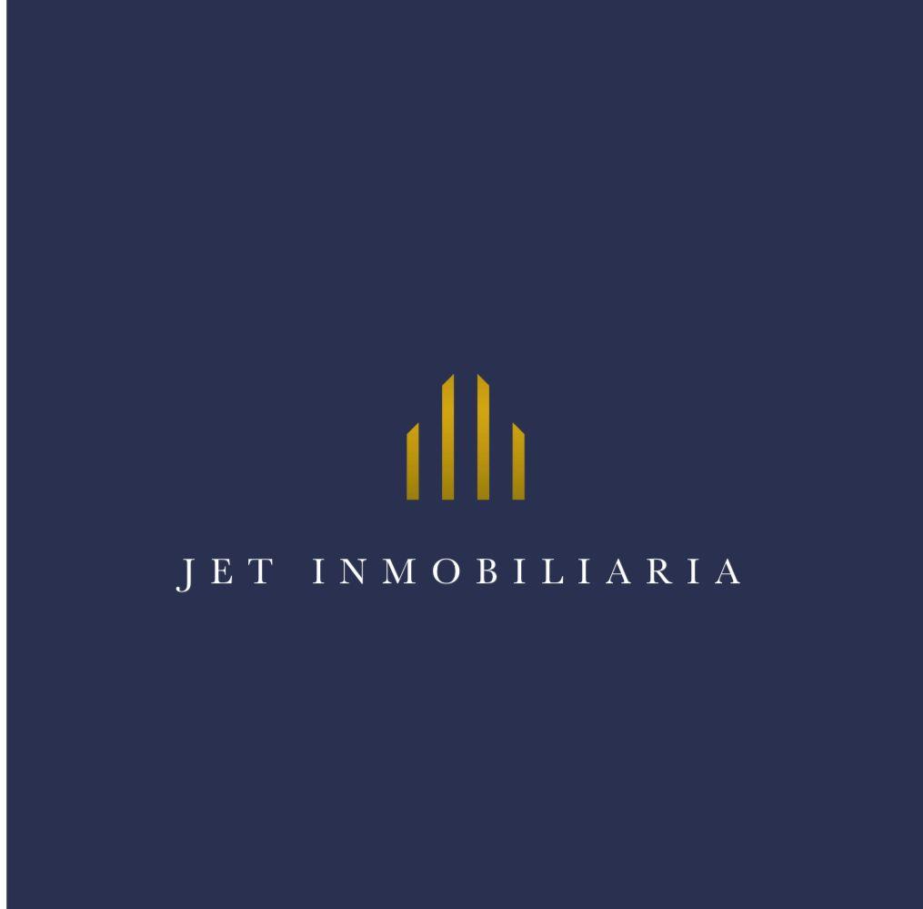 Logo de  Jet Inmobiliaria