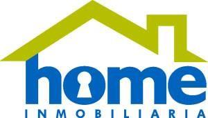 Logo de  Home Inmobiliaria Soluciones En Bienes Raices Sa De Cv