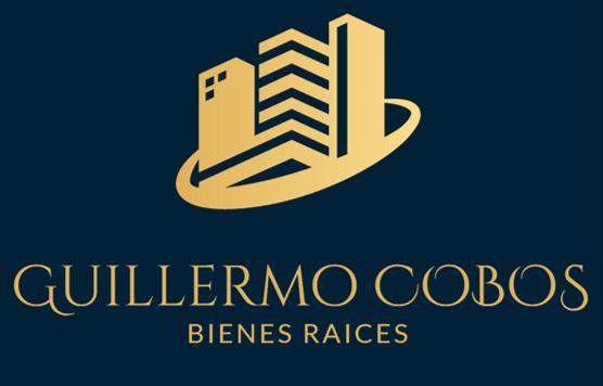 Logo de  Gcobos Re