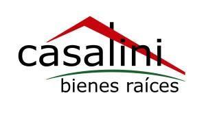 Logo de  Isabel Barnetche