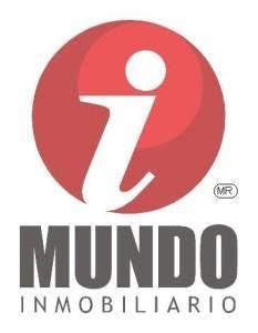 Logo de  Mundo Inmobiliario (excel)