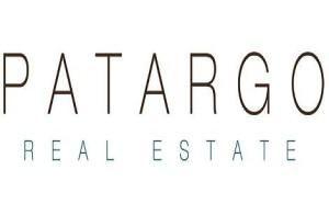 Logo de  Patargo