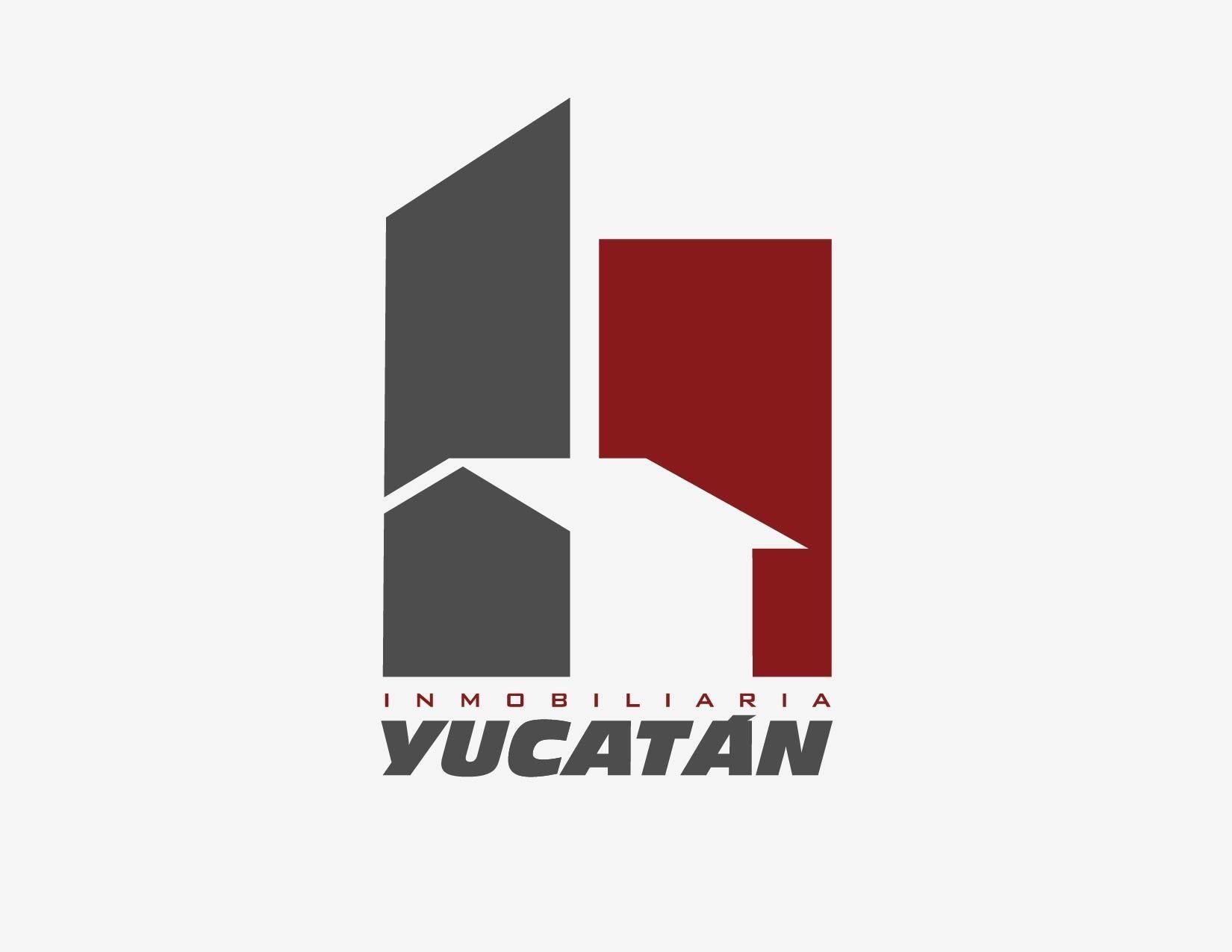 Logo de  Inmobiliaria Yucatan