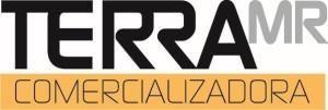Logo de  Terra Bienes Raíces