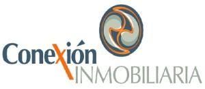 Logo de  Conexion Inmobiliaria Centro Sur