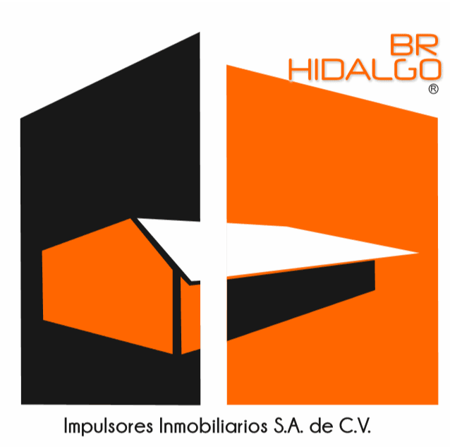 Logo de  Impulsores Inmobiliarios