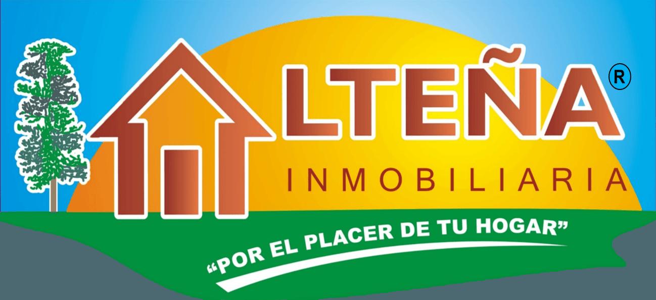 Logo de  Inmobiliariaalteagonzalez