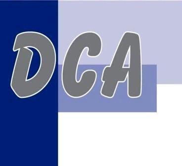 Logo de  Dcamaass Inmobiliaria