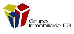 Logo de  Grupo Inmobiliario Fs
