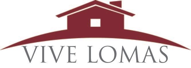 Logo de  Vive En Lomas