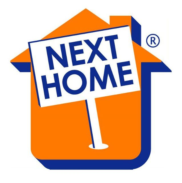 Logo de  Next Home