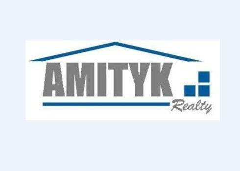 Logo de  Amityk