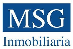 Logo de  Msg Inmobiliaria