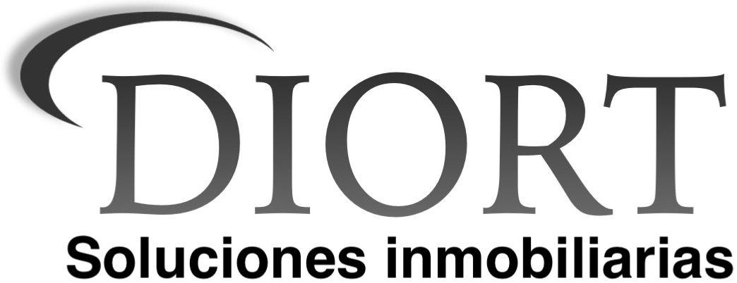 Logo de  Covadonga Díez