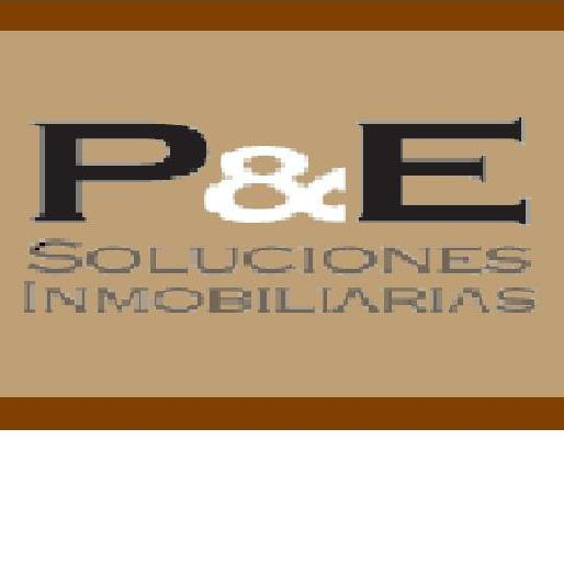 Logo de  Comercializadora Rudesa Sa De Cv