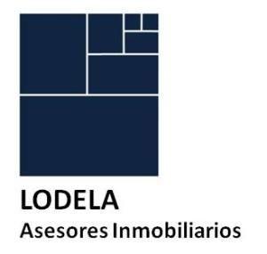 Logo de  Inmuebles Increibles S.a. De C.v.