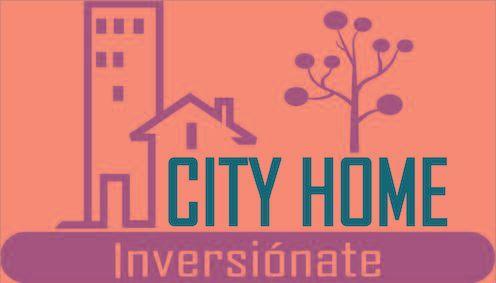 Logo de  Cityhome Ventas
