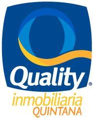 Logo de  Quality Quintana