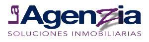 Logo de  La Agenzia, Soluciones Inmobiliarias
