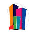 Logo de  Vivevertical