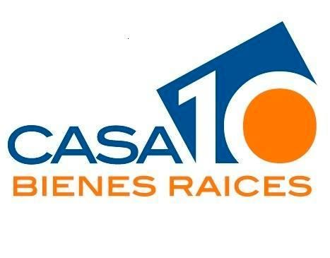 Logo de  Ana Lilia Garcia Moreno