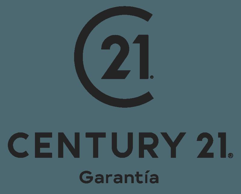 Logo de  Century21 Garantía