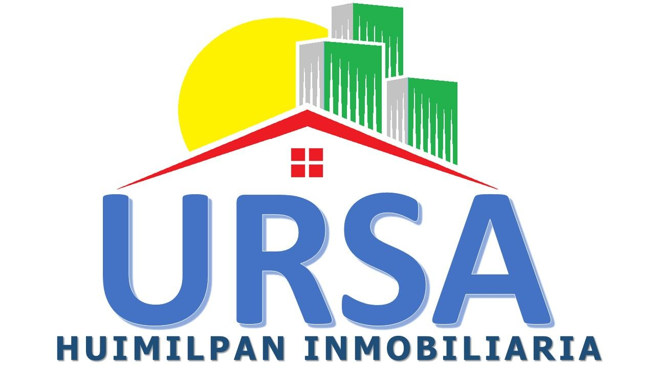 Logo de  Huimilpan Inmobiliaria Ursa Sa De Cv