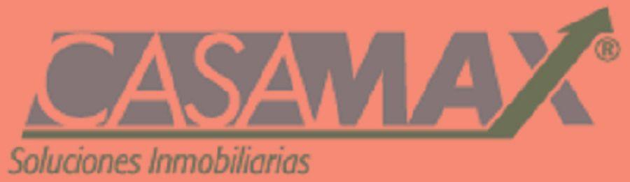 Logo de  Estudio Condesa