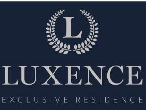 Logo de  Realty Exclusives Residences Sa De Cv