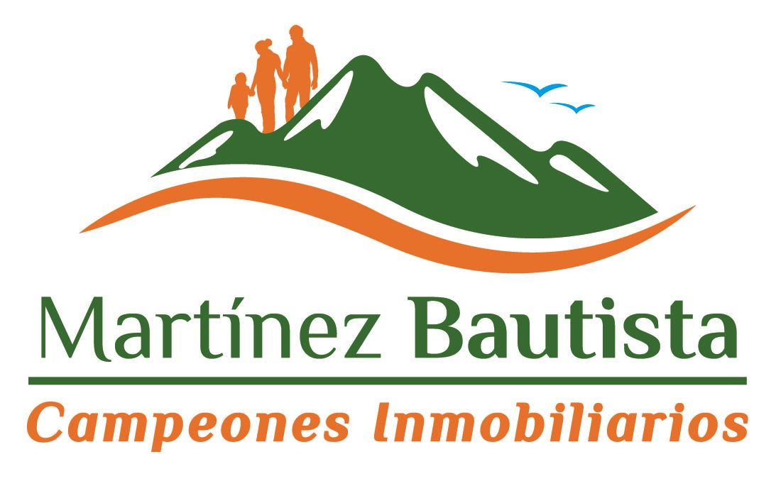 Logo de  Martínez Bautista