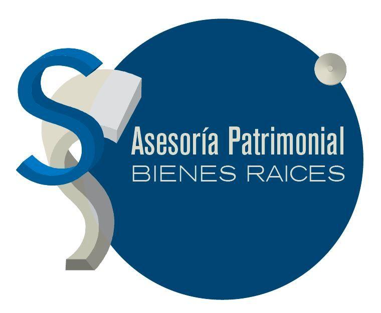 Logo de  Asesoría Patrimonial Br