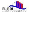 Logo de  El Roi Consultoría
