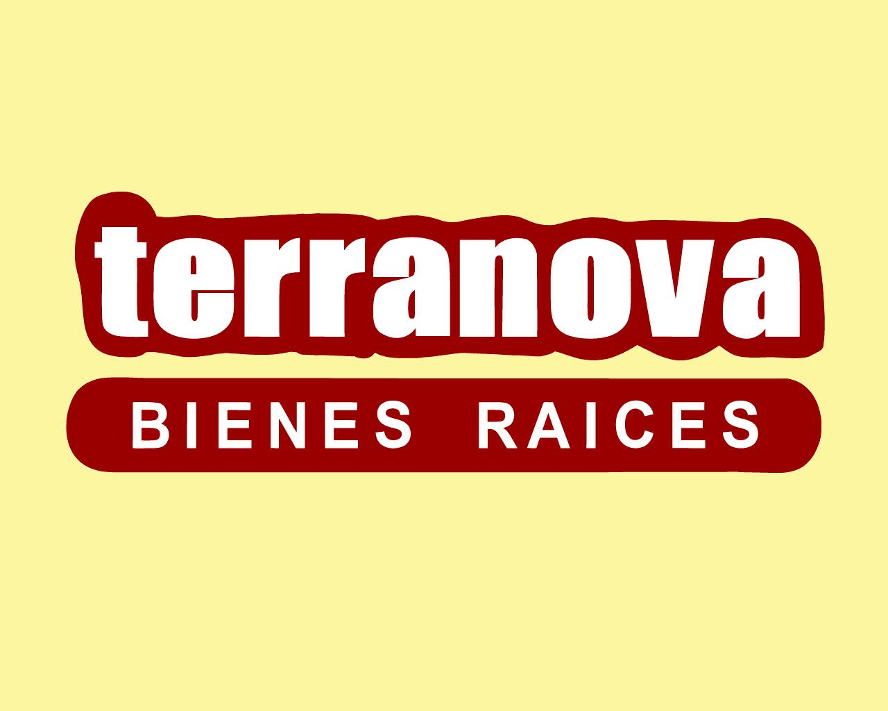 Logo de  Terranova Bienes Raíces