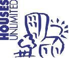 Logo de  Houses Unlimited