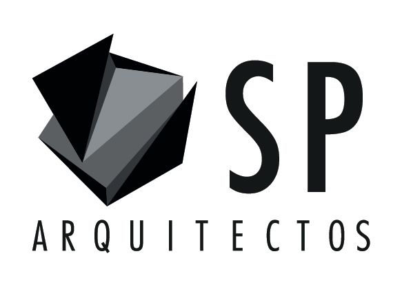 Logo de  Sp Arquitectos