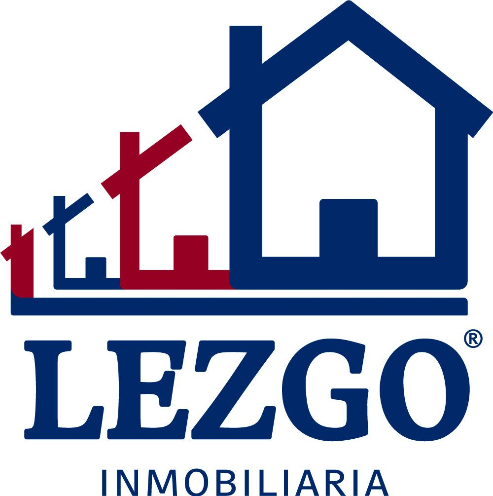 Logo de  Lezgo Inmobiliaria