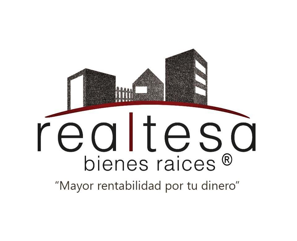 Logo de  Realtesabienesraces