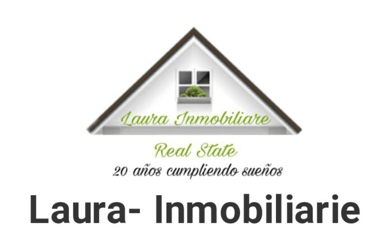 Logo de  Inmobiliare