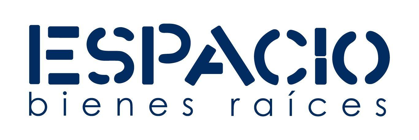 Logo de  Espacio Bienes Raices