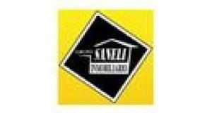 Logo de  Grupo Empresarial Saneli Sa De Cv