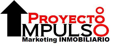 Logo de  Proyecto Impulso